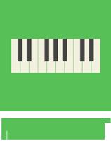 MIDI Kit